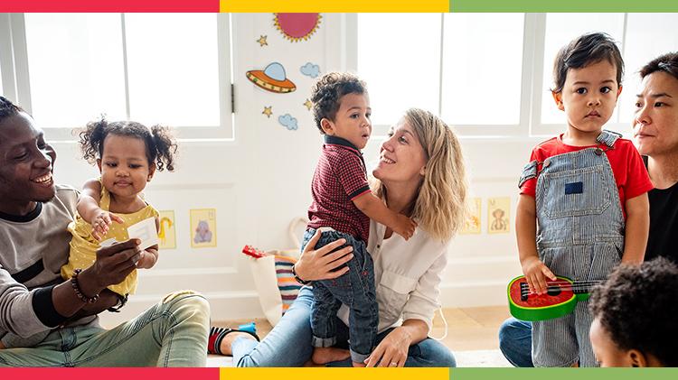 Single Parents Alliance