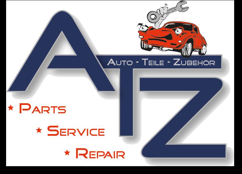 ATZ-Logo_druck.png