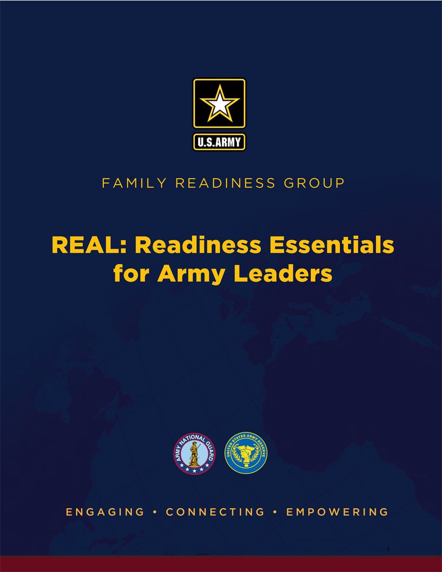 REAL---Readiness-Essentials-for-Army-Leaders-2016-1.jpg