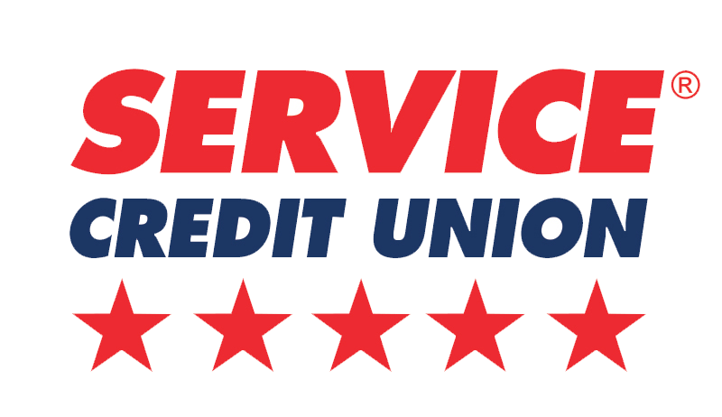 SERVICE CREDIT UNION.png