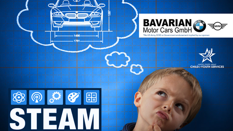 Build Your Dream Car & Win!