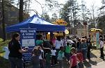 Kinder Fest Photo.jpg