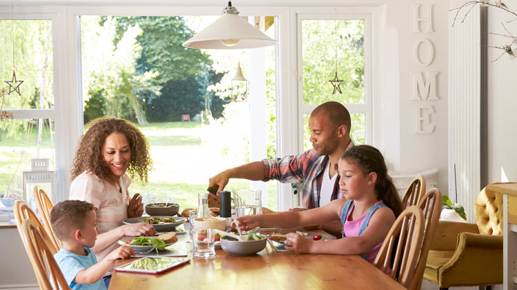 family-eating-dinner-web.jpg