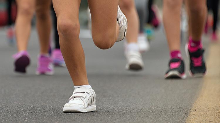 4th Annual Run to Honor