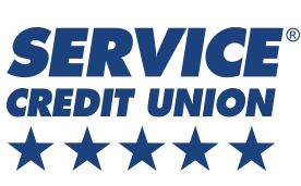 Service Credit Union Logo cropped.png