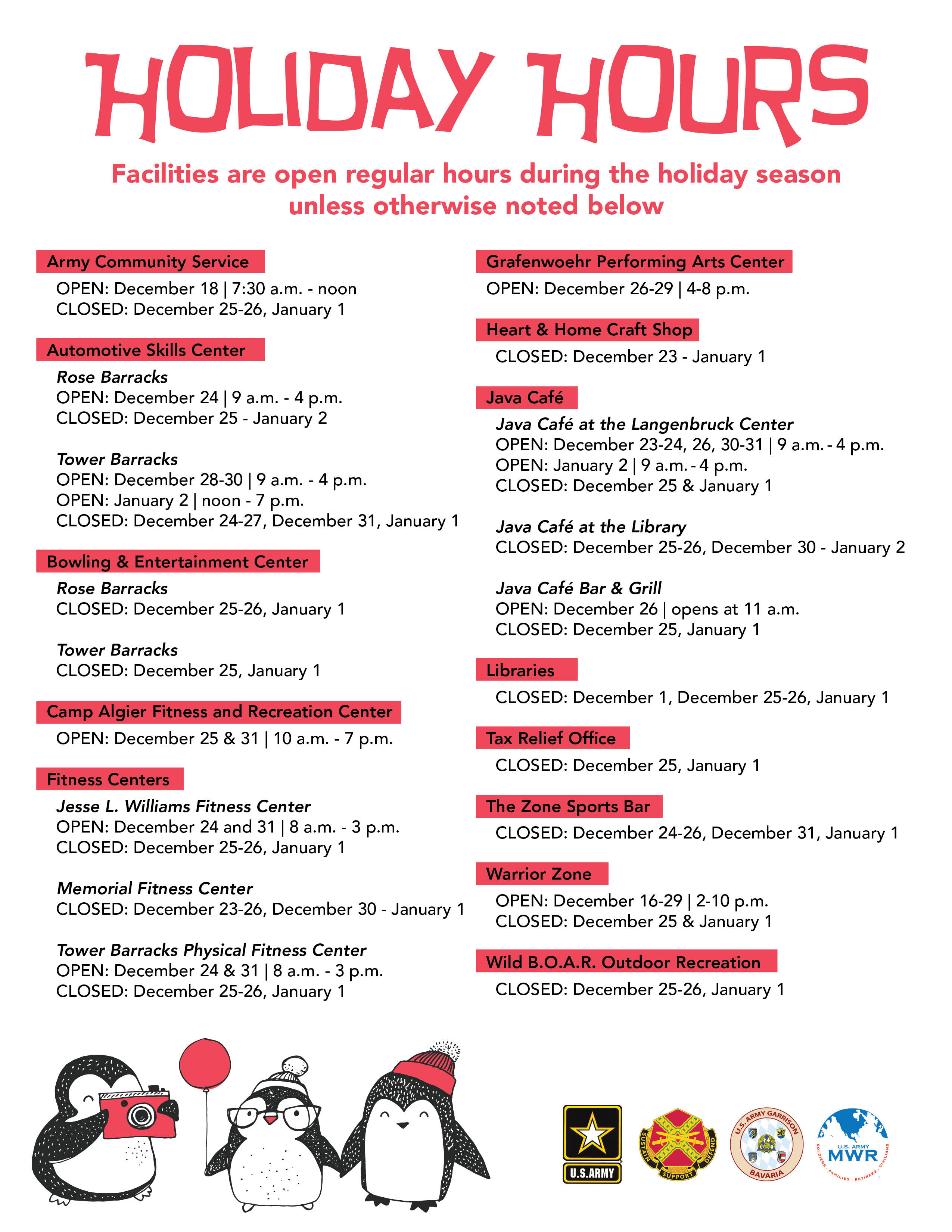 Holiday Hours sign all.jpg