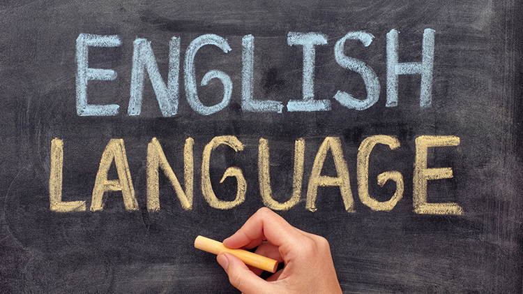 English as a Second Language (Advanced)