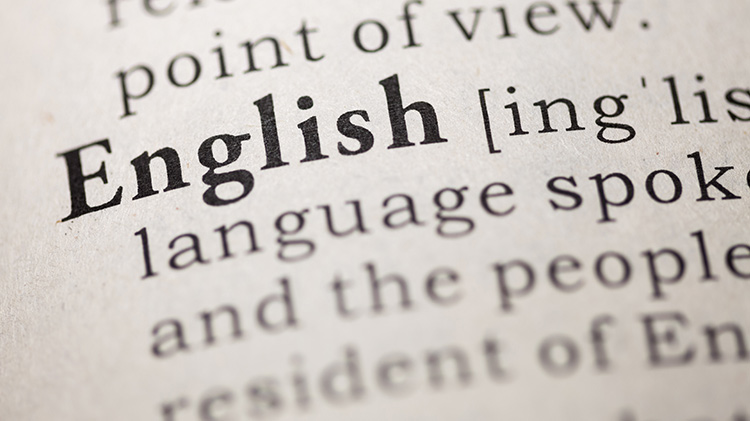 English as a Second Language (ESL) Class (Basic)