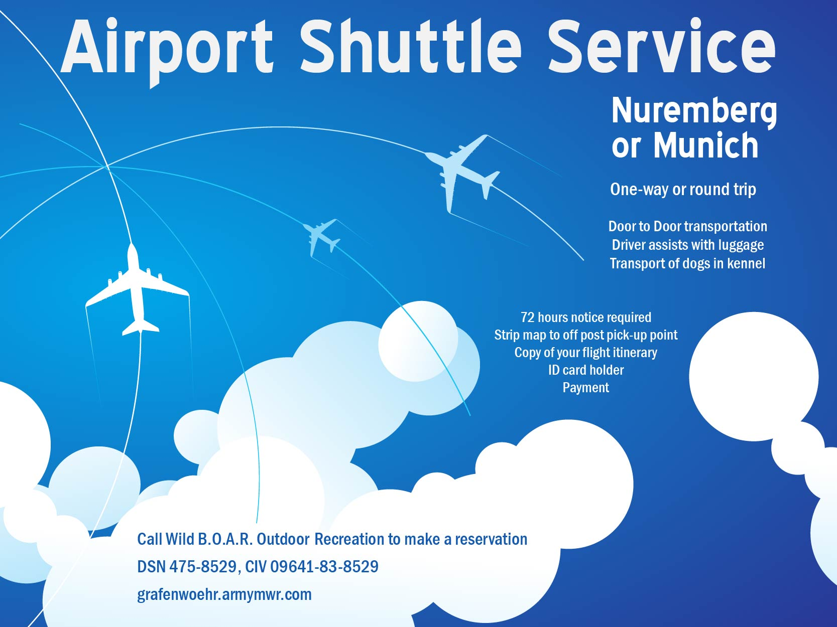 airport shuttle service monitor-01.jpg