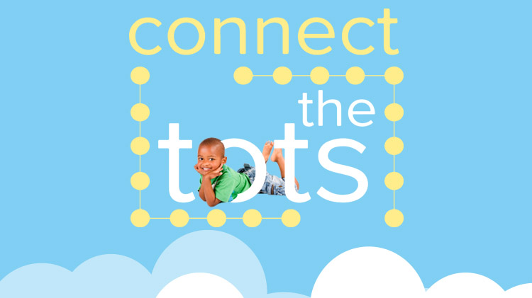 Connect the Tots