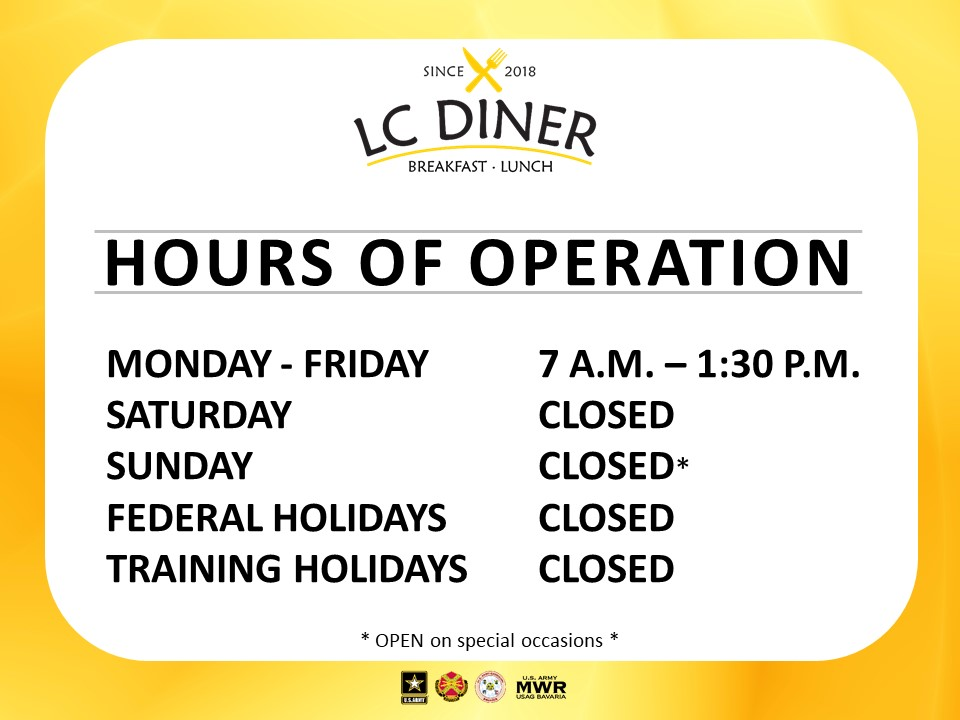 LC Diner Hours of Operation.jpg