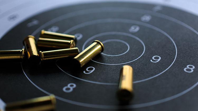 Family Firearm Safety Class