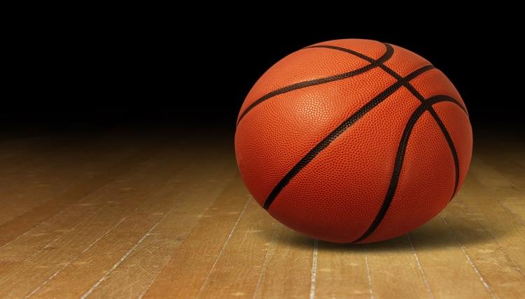 Midnight Basketball & Overnight Lock In