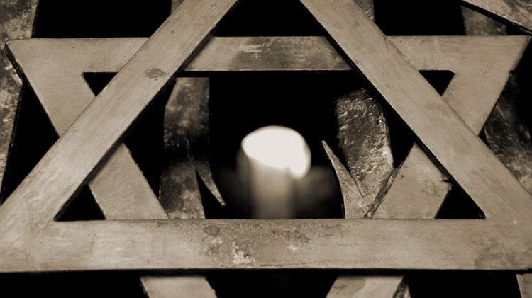 Dachau & Munich Trip