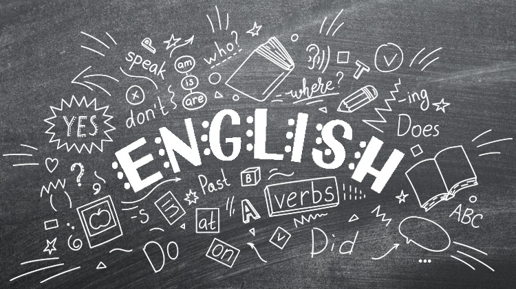 English as a Second Language (Basic/Advanced)