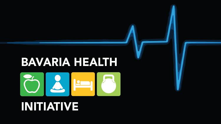 Bavaria Health Initiative