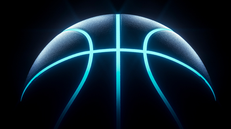 CYS Midnight Basketball Lock-In
