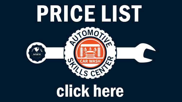 auto-skills-price-list-web.jpg