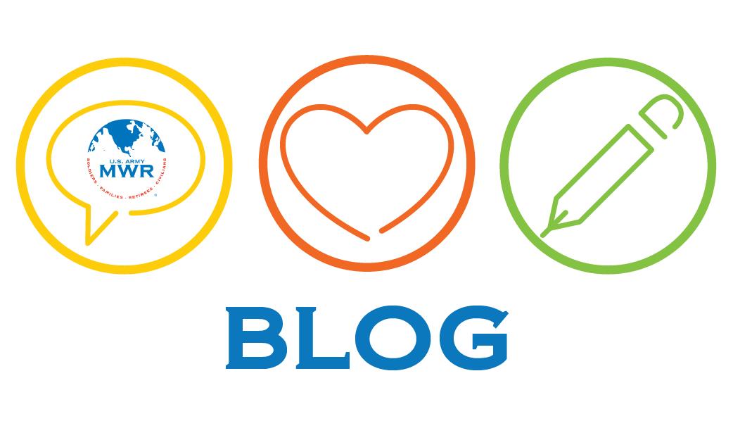 Blog_LogoWeb-01.png