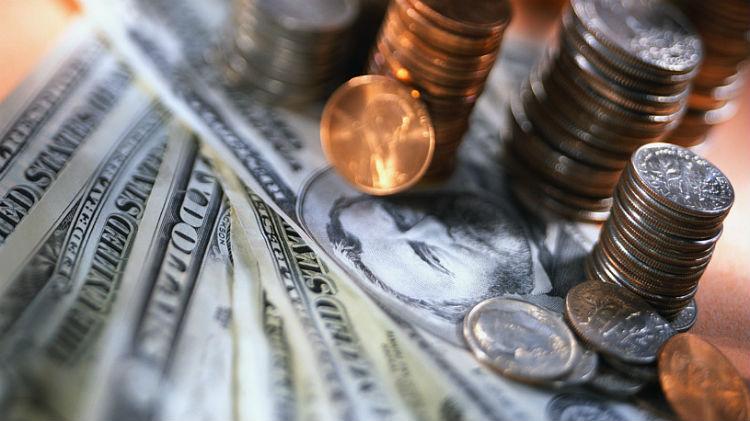 Income Tax Preparation Class