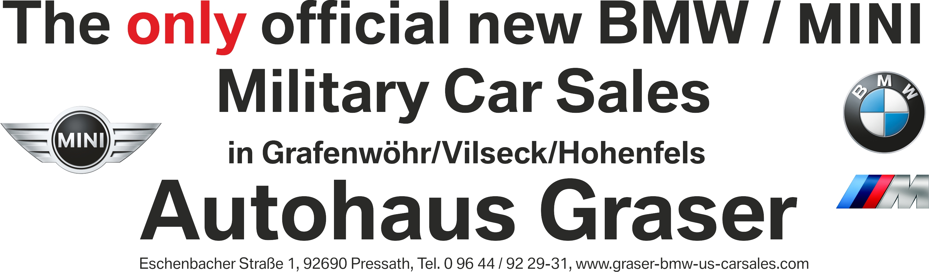 Autohaus_Graser_Logo.jpg