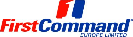 FCEL Logo (2C).jpg