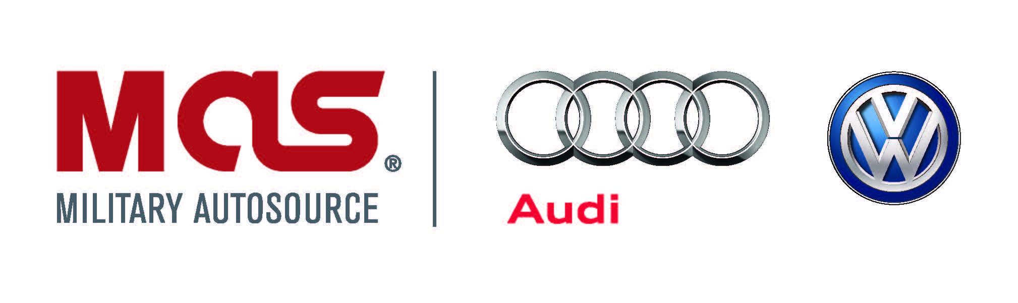 AX8753_MWR_Logos_6-Audi-VW.jpg