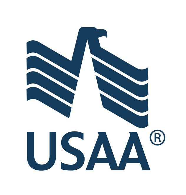 usaa_logo_to_use_web.jpg