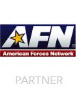 logo-afn.png
