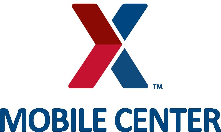 ExchangeMobileCtr_HOR_NEU_4C.png