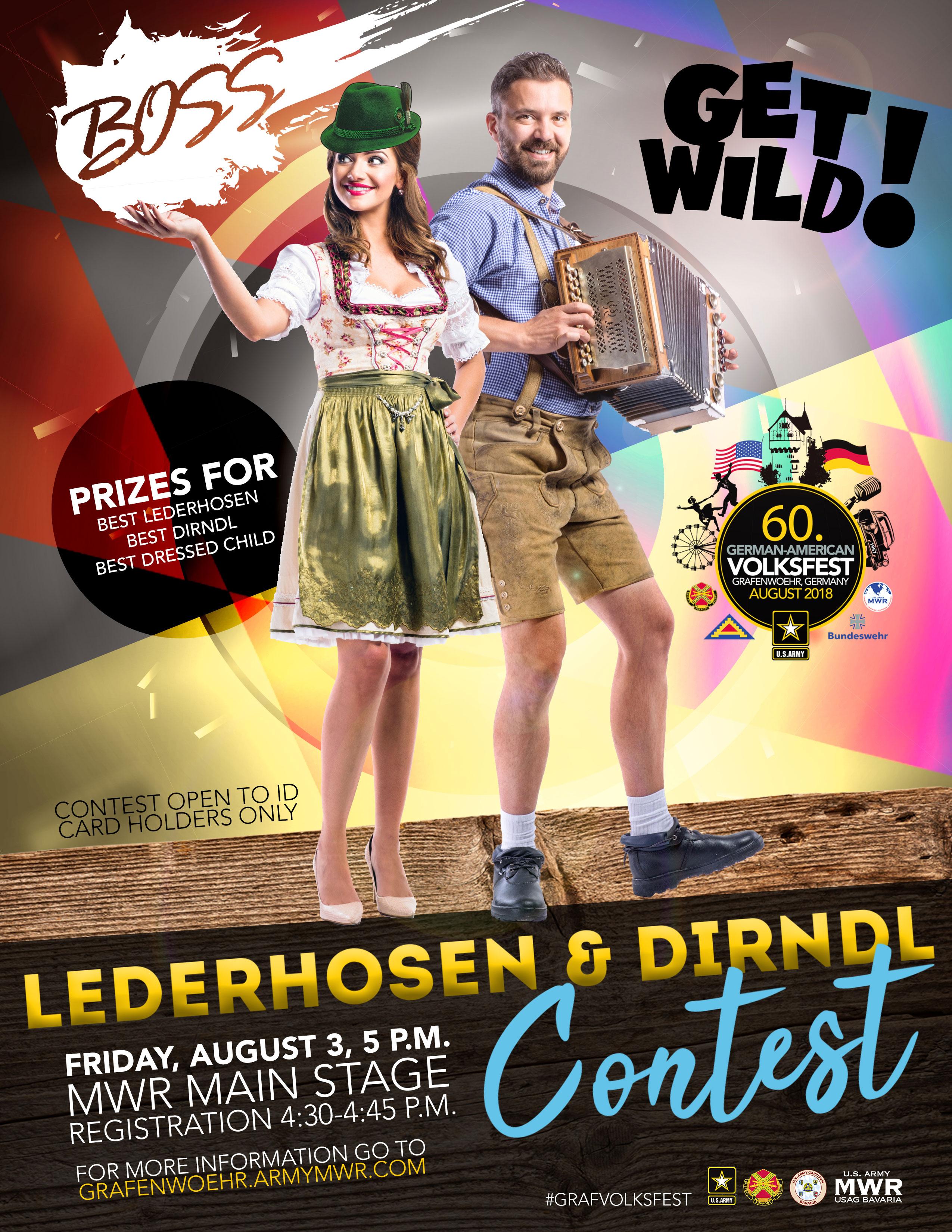 08-GR-Lederhosen-and-drindl-contest.jpg